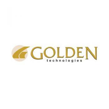 Lift Chairs: Golden Technologies