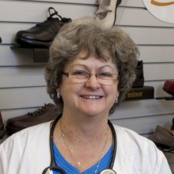 Gina Murdock